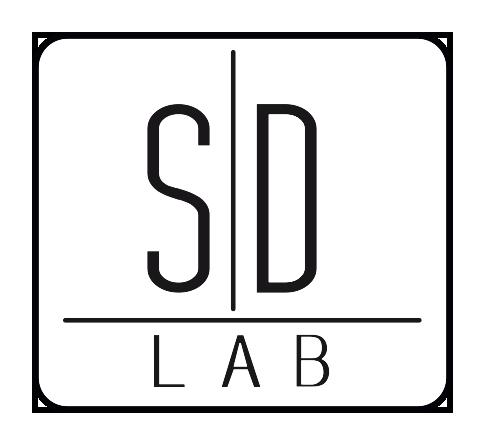 SD Designlab