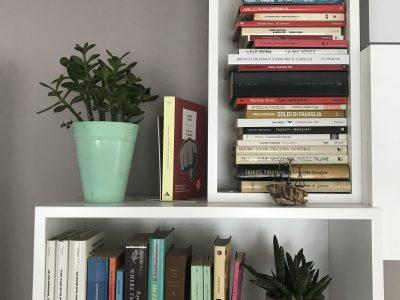 Libreria #517